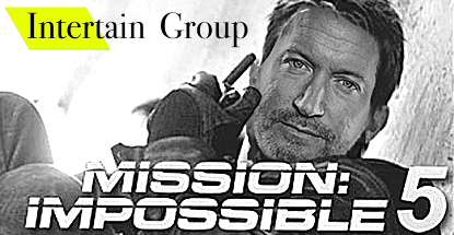 intertain-mission-impossible