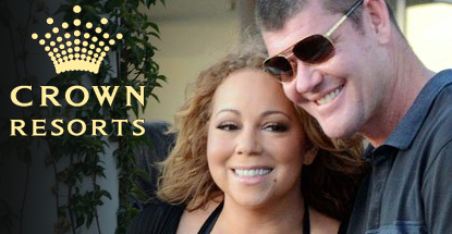 james-packer-crown-resorts-mariah