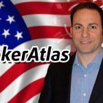 Jon Friedberg: Poker Atlas, Table Captain and the US Online Gambling Affiliate Market