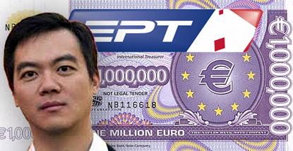 juanda-european-poker-tour-one-million-euros