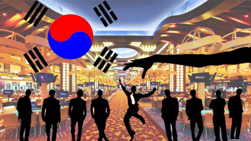 korea-short-lists-nines-sites-to-bid-for-casino-licenses