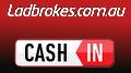 ladbrokes-australia-cash-in-thumb