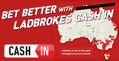 ladbrokes-australia-cash-in