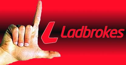 ladbrokes-losses