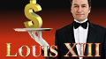 louis-xiii-casino-butler-training-thumb