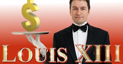 louis-xiii-casino-butler-training