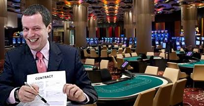 casino en ligne francais avec bonus sans depot