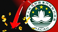 macau-casino-revenue-falling-thumb