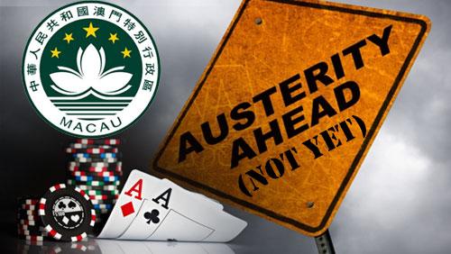 macau-ggr-drops-34-5-in-july-austerity-still-unnecessary