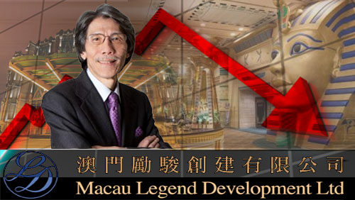 macau-legend-in-line-with-gaming-downward-trend-in-macau