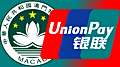 Macau busts bogus UnionPay outfit as China cracks down on 'grey funds'