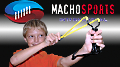 macho-sports-brothers-sentenced-thumb