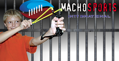 macho-sports-brothers-sentenced