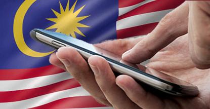 malaysia-text-betting-syndicate