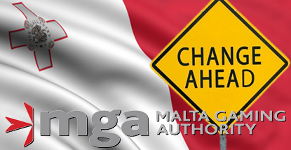 malta-gaming-law-revisions