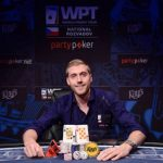 Manig Loeser Wins partypoker WPT National Rozvadov; EPT Barcelona Beckons