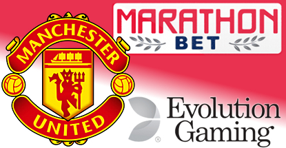marathonbet-manchester-united-evolution-gaming