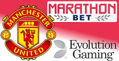 marathonbet-manchester-united-evolution-gaming