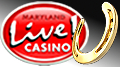 Maryland casino revenue record; Ohio casinos force deadbeat dads to ante up