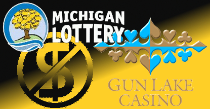 michigan-lottery-gun-lake-casino-revenue-sharing