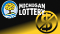 Michigan tribe objects to online lottery, withholds state's share of casino revenue