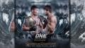 ONE: Odyssey Of Champions In Jakarta