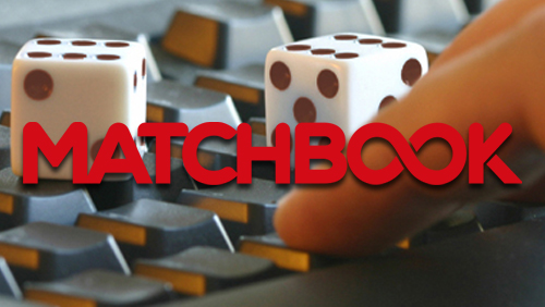 New online gambling incubator hopes to encourage start-up collaboration
