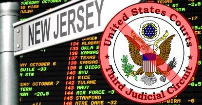new-jersey-third-circuit-sports-betting-appeal-denied