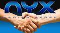 nyx-gaming-group-deal-thumb