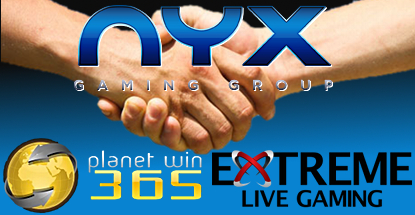 nyx-planetwin365-extreme-live-gaming