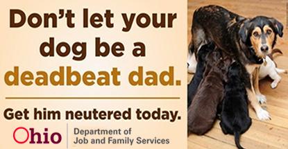 ohio-casino-deadbeat-dads