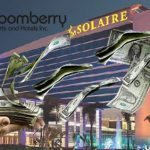 Operating cost and expenses hit Bloomberry H1 revenue growth