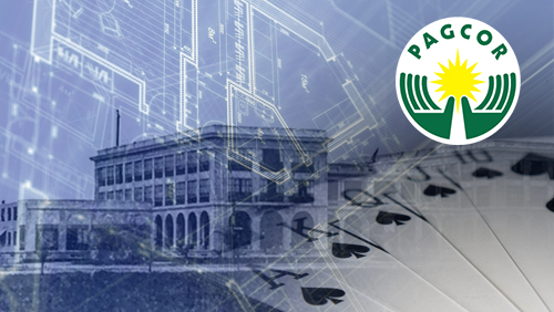 PAGCOR's casino plan violates Philippine laws
