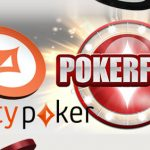 Partypoker Pokerfest: 90-Events, $3m+ GTD Online and Live