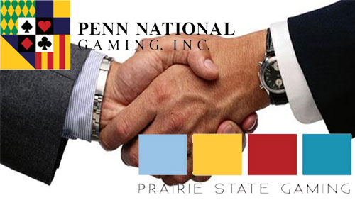 penn-national-gaming-to-acquire-illinois-video-gaming-operator