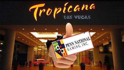 penn-national-gaming-to-finalize-tropicana-las-vegas-acquisition