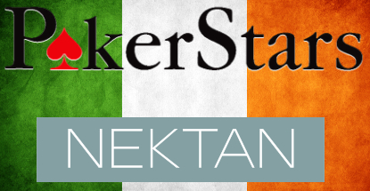 pokerstars-nektan-irish-betting-licenses