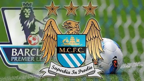 Premier League Review: Man City Maintain 100% Record