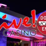 Racism allegations haunt Philly casino developer Cordish Gaming