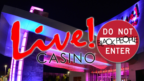 Racism allegations hunt Philly casino developer Cordish Gaming