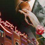 Resorts World Manila pursues 3M gaming base by end of 2015