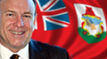 Richard Schuetz leaves California, joins Bermuda gaming regulator