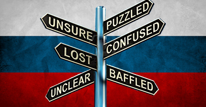 russia-online-poker-confusion