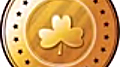 shamrock-coin-thumb