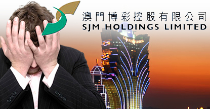sjm-casino-profit-halves
