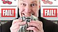 slot-machine-minimum-payouts-thumb