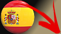 Spain's regulated online gambling market contracts despite new slots options
