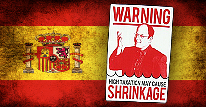 spain-online-gambling-market-shrinkage