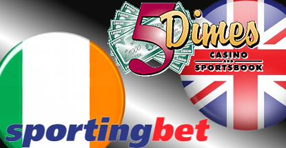 sportingbet-ireland-5dimes-uk-market-exit