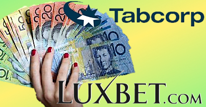 tabcorp-luxbet-digital-profits